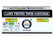 muc-in-vinacolor-319-black-laser-toner-cartridge