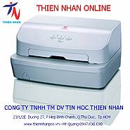 dich-vu-bao-hanh-mo-rong-may-in-olivetti-thien-nhan-online