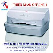 dich-vu-bao-hanh-mo-rong-may-in-olivetti-thien-nhan-offline-1