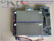 nguon-power-supply-tally-genicom-t6312-t6306