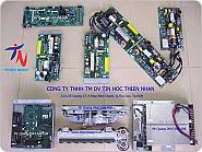 mainboard-nguon-dau-kim-ibm-infoprint-6400-series