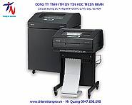 dich-vu-bao-hanh-mo-rong-may-in-ibm-infoprint-6500-6400-series