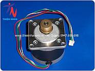 motor-dau-kim-transport-motor-unit-olivetti-pr2-plus-pr2e