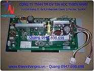 nguon-power-supply-printronix-p8205-p8210-p8005-p8010