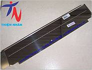ribbon-mask-ribbon-shield-hammerbank-cover-printronix-p8000-8205-8210-8215-8220-8005-8010-8005zt-8010zt