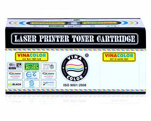 muc-in-vinacolor-315-black-laser-toner-cartridge