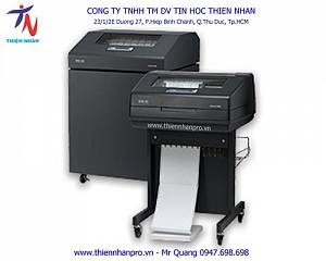 dich-vu-bao-tri-sua-chua-tron-goi-may-in-ibm-infoprint-6500-6400-series