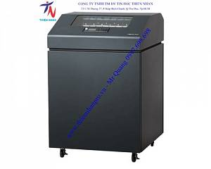may-in-toc-do-cao-printronix-p8220-cabinet
