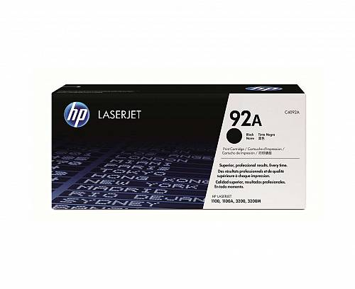 c4092a-muc-in-hp-92a-toner-cartridge-for-lj-1100-1100a-3200-3220