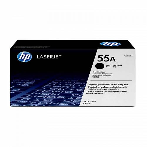 ce255a-muc-in-hp-black-toner-cartridge-for-hp-p3011-p3015