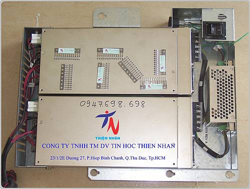 nguon-power-supply-tally-genicom-t6218-t6215-t6212