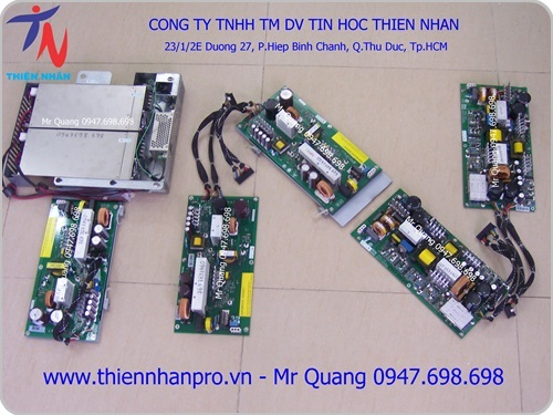 nguon-power-supply-printronix-p5000-p7000-p8000-series
