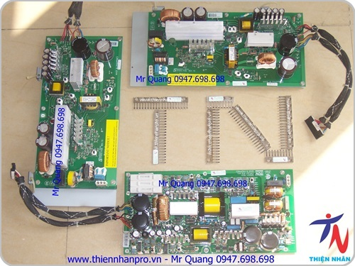 nguon-power-supply-printronix-p7000-p8000-series