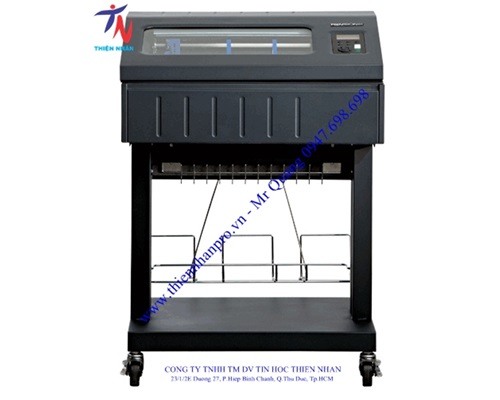 dich-vu-bao-tri-sua-chua-may-in-printronix-p8000-series