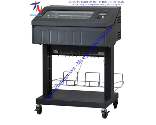 dich-vu-bao-tri-sua-chua-may-in-printronix-p8005-p8010-open-pedestal