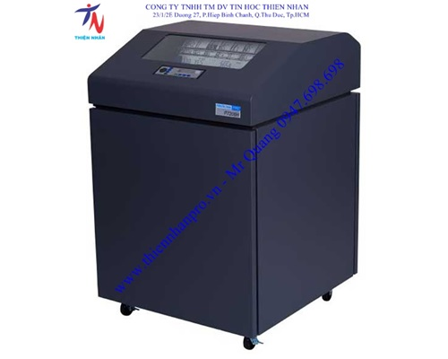 dich-vu-bao-tri-sua-chua-may-in-printronix-p7200hd-cabinet