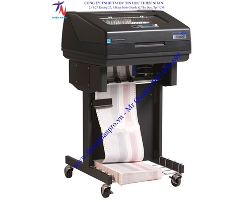 dich-vu-bao-tri-sua-chua-may-in-printronix-p7000hdzt-zero-tear