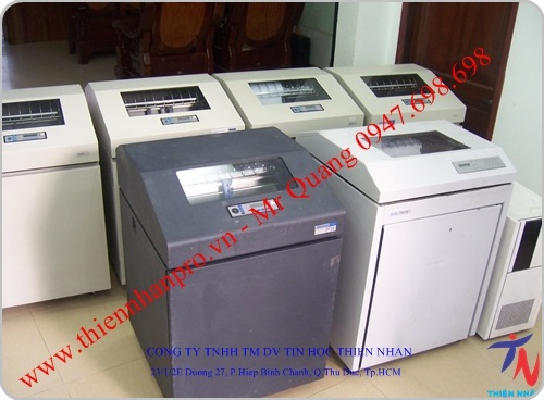 dich-vu-bao-hanh-mo-rong-may-in-printronix-p5000-p7000-p8000-series