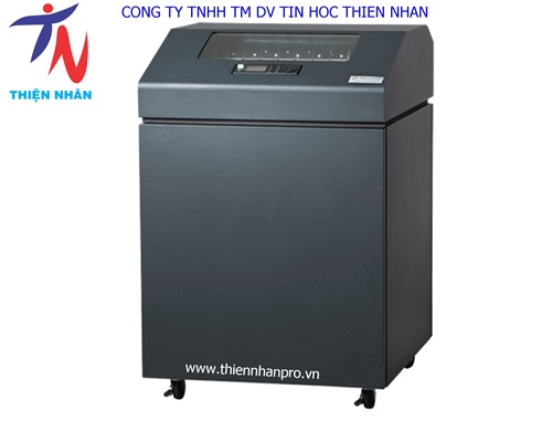 may-in-tally-genicom-6820-cabinet
