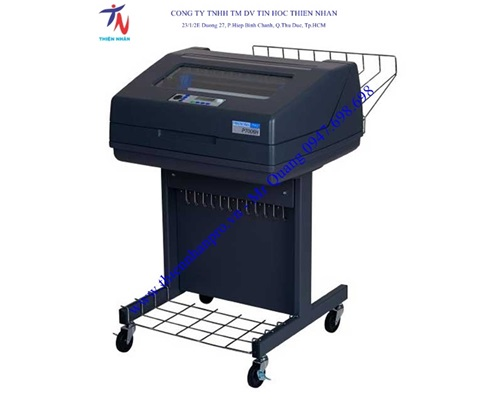 may-in-toc-do-cao-printronix-p7000hd-open-pedestal