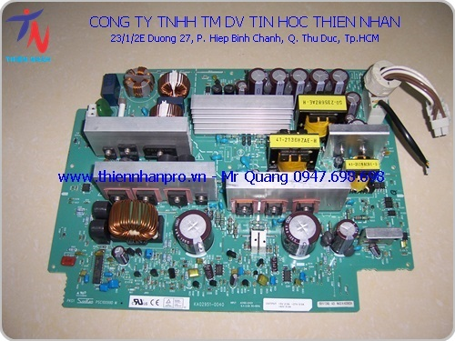 nguon-power-supply-epson-dfx-9000