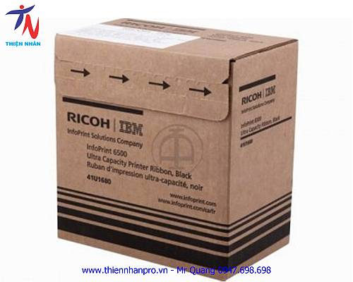 ruy-bang-ribbon-ibm-infoprint-6500-41u1680