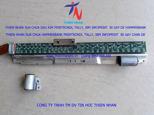 sua-chua-dau-kim-shuttle-assembly-bi-gay-chan-de-hammerbank-printronix-p7000-p8000-tally-t6800-t6600-ibm-infoprint-6500-6400