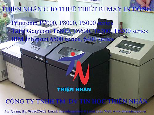 cho-thue-may-in-chuyen-dung-printronix-tally-genicom-ibm-infoprint