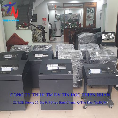 dich-vu-cho-thue-may-in-hoa-don-printronix-p8220-8215-8210-8205-8010-8005
